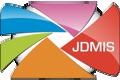 JDMIS
